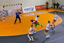 Sports Partner 2014