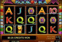 Spilleautomater for ekte penger / Nettstedet no.777slotsmoney viet til spilleautomater for ekte penger - bare ærlige og utprøvde slots online casino. Spill oss og vinn!