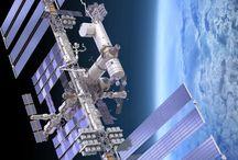 ISpaceStation