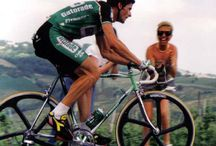Moser / Moser bikes