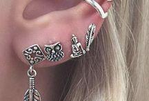 Piercings ❤️