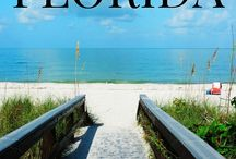 Florida Travel Tips & Inspiration / From coast to coast, Panhandle to the Keys, awesome things to see and do in beautiful Florida on a budget. Travel inspiration, destinations, bucket lists and more for beaches, Disney World and beyond.  Plus, useful info on how to find cheap airport parking rates for Orlando (MCO), Miami (MIA), Fort Lauderdale (FLL), Jacksonville (JAX), Fort Myers (RSW), Tampa (TPA), St. Petersburg (PIE), West Palm Beach (PBI) and Orlando Sanford (SFB) courtesy of AirportParkingHelper.com!