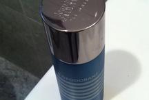 Desodorante de jean Paul