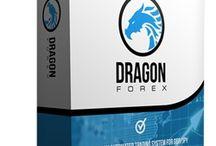 Dragon Forex EA