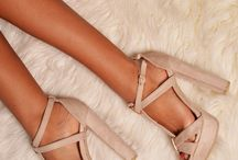 Wedding , bridal shoes