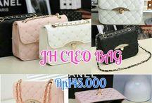 JimsHoney.Store / Hand Bag, Bag and wallet
