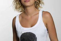 Emma Marrone / Perché tu sei cosa bella e non meriti del male.