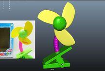 STL 3D Modeling for 3D Printing