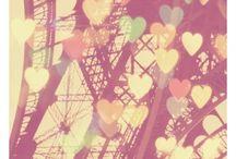 how sweet ♥♥