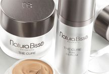 Beauty / The Luxury Trends beauty, the last products and trends about beauty