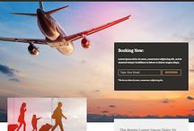 Unbounce landing Page templates / http://www.templatesparkle.com/templates/unbounce-landing-pages