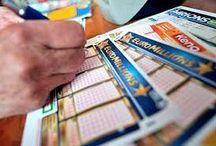 Lotto Euromillions / Jak zdobyć miliony Wypróbuj systemy lotto!  Fakt jest taki, że systemy lotto nigdy nie są żadnym kłamstwem. Play Lotto World tu zobaczysz wszystkie wyniki