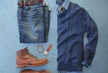 Styles Causal