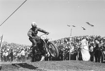 1968 Austrian Mx GP, Sittendorf / 1968 Austrian Motocross Grand Prix