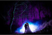 Peckforton Castle Wedding Photographs by Jonny Draper Photography / Wedding Photographs taken at Peckforton Castle by Jonny Draper Photography