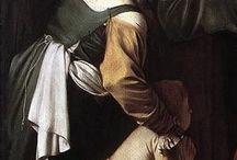 SCA female Flemish