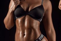 fitness beaulty