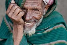 Photos: Portraits