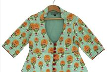Girls Clothing Online India / This board is specially created for girls stuff you can explore all girls cloths here.