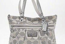 Fashion / Bags