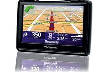 World Technology / The latest technology information.