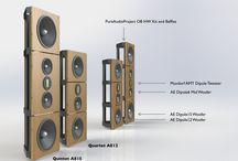 Teknoloji / Speaker