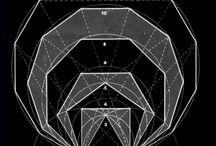 Geometry Aesthetic