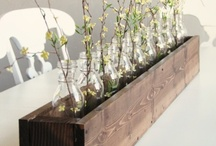 fleurs - plantes