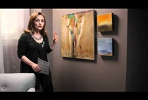 Color trends & home idea videos / by Kelly Kreitzman