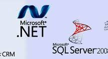 .Net training in Chandigarh / .Net Training in Chandigarh at Lyons Technologies will bring your career on a right track with current updating in the mostly used web development language. Join our 6 months and 6 weeks industrial training programs in Chandigarh and Mohali.   Check out: http://bit.ly/1Ik7y6s
