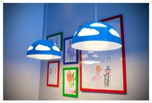 lampsdari