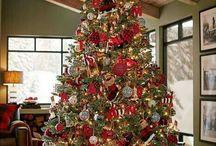 Imádom Karácsony