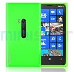 Lumia 920 Cases & Covers | MiniSuit