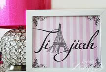 """Eccentric Art Prints - Home or Office Décor / Bring your tweens room and/or your office décor from drab to fab with these adorable """"Eccentric"""" digital Art Prints.   Digital Print   Birthday   Party   Sign   Stationery   Office   Entrepreneur   Hustle   Faux   Gold   Glitter   Paris   Destination   Whimsical   Baby   Children   Room   Decor  Buy Art Prints: http://goo.gl/ayWMrv"""