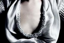 Womenswear / by Laura Girlbehindthelook