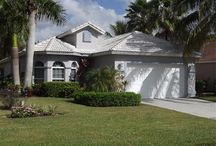 Buy and Sell - SW Florida Real Estate