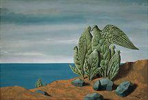 Renfe Magritte