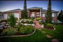 Weber County Homes for Sale