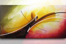 Quadros Decorativos Abstratos 120x60cm QB0033 / Quadros Decorativos Abstratos 120x60cm QB0033 Modelo  QB0033 Condição  Novo  Quadros Decorativos Abstratos Britto - Decoração e design, sempre buscando fazer uma pintura única, exclusiva e incomum com muita originalidade. Quadros abstratos para sala de estar e jantar, quarto e hall. Decoração original e exclusiva você só encontra aqui ;) http://quadrosabstratosbritto.com/ #arte #art #quadro #abstrato #canvas #abstratct #decoração #design #pintura #tela #living #lighting #decor