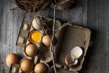 Food Photo Art