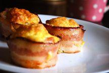 Food, yum :) / by Ashley Taylorr
