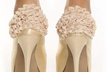 I LOVE shoes / Passionate about shoes