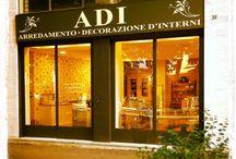 I AM ... / Show-room -Viale Venezia, 30 -Brescia