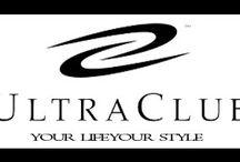 ultraclub / http://www.raisingtrend.com/ultraclub.html