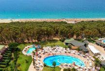 Calabria / Offerte Calabria Last Minute Viaggi Vacanze Hotel Villaggi Con Sconti del 70%