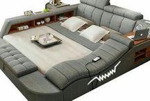 Canapele/paturi