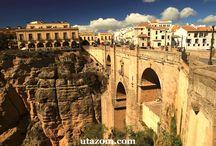 Travel_Andaluzia