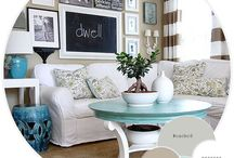 pintura y decoración de interiores