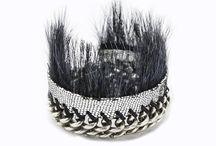 Bijoux / jewellery