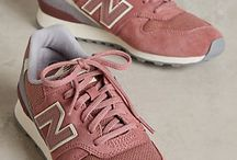 pantofi/adidasi